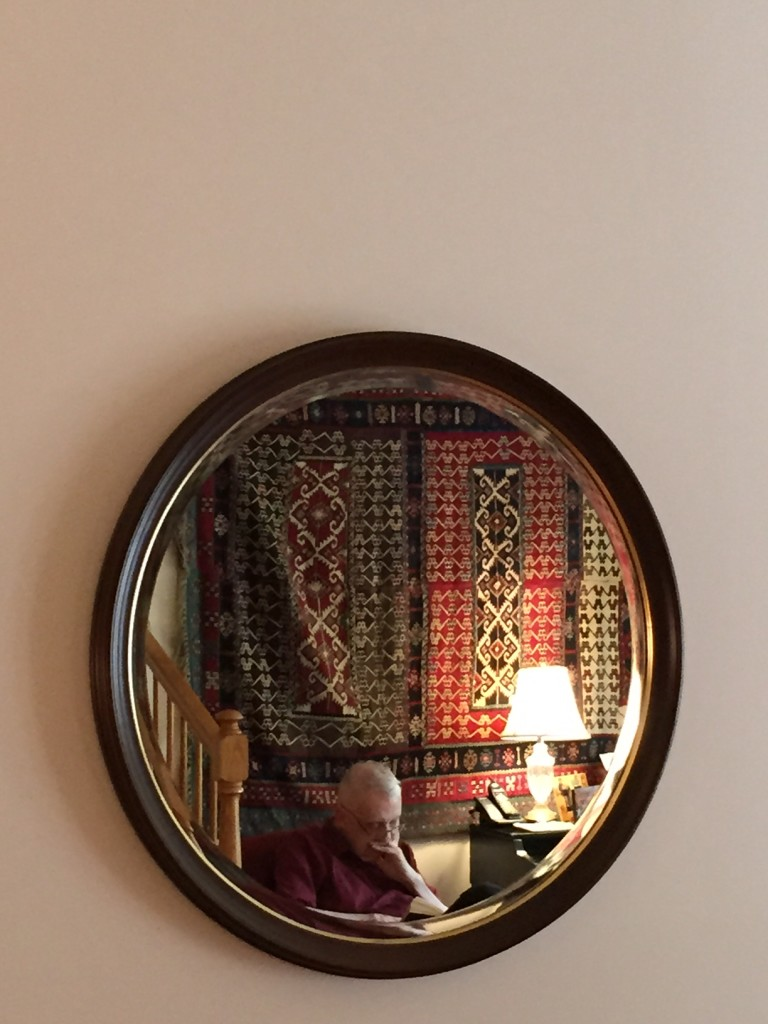 toma-persian-mirror-large