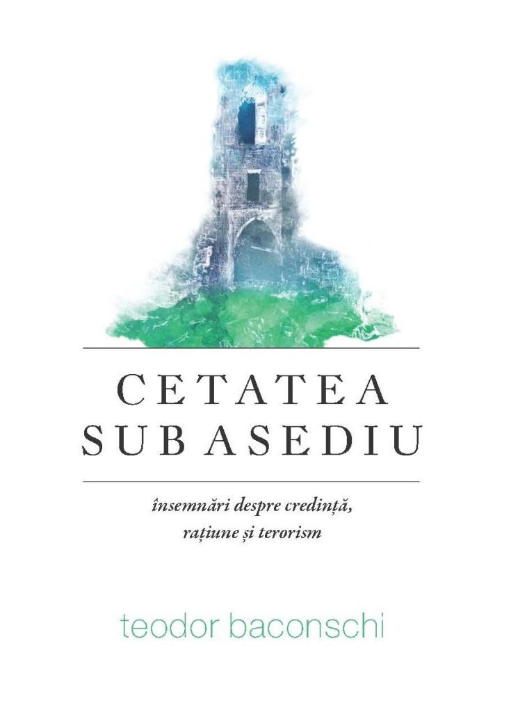 cetatea-sub-asediu