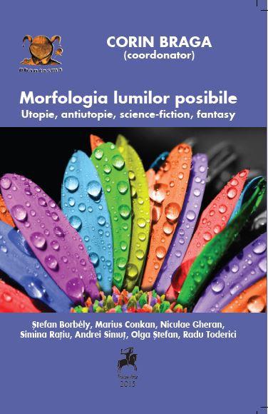 Despre Morfologia lumilor posibile