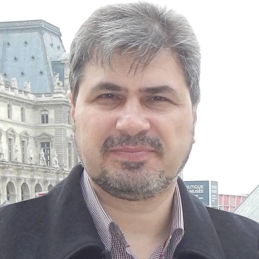 """Interviu DORIN DOBRINCU: """"Revoluția arhivistică"""" a devenit o realitate în România abia în a doua jumătate a anilor 2000"""
