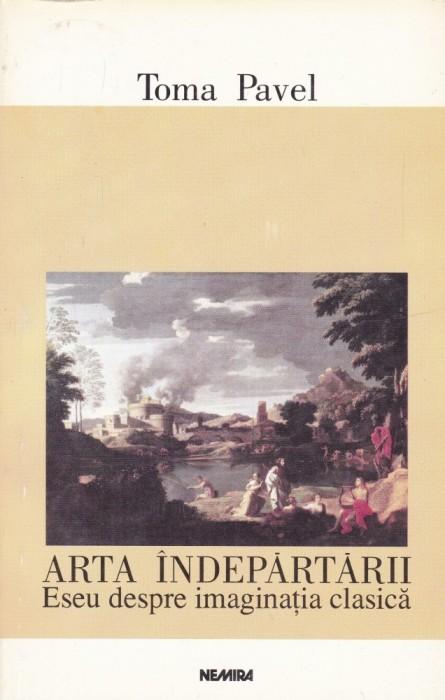 pavel-carte-1
