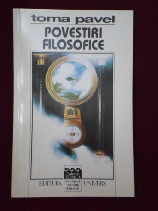 pavel-carte-4