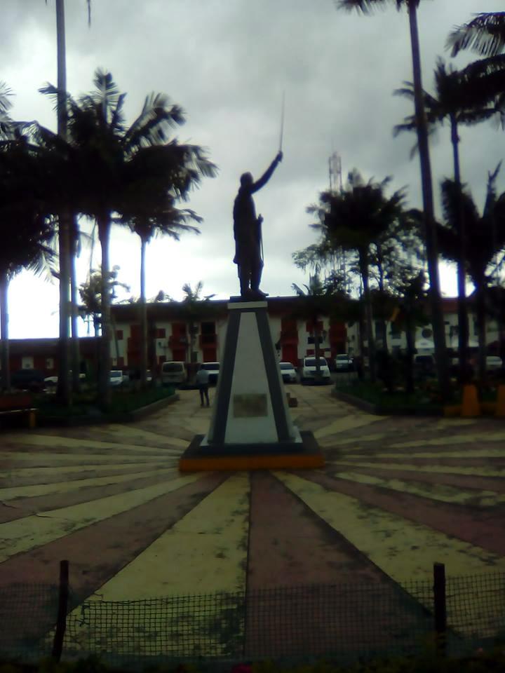 Bolivar1