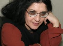 Adriana Babeți. Memorie, uitare, amintire