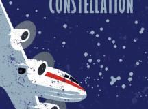 INFO: Adrien Bosc – Constellation