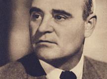 Anticamera puterii: Gheorghiu-Dej în amintirile șefului său de cabinet