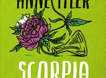 INFO: Anne Tyler – Scorpia