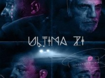 Ultima Zi – Trailer