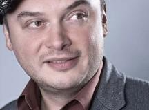 Cătălin Dorian Florescu, NEC, 10 mai, ora 17
