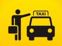 Jurnal de taxi 9