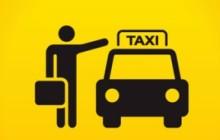 Jurnal de taxi – 7