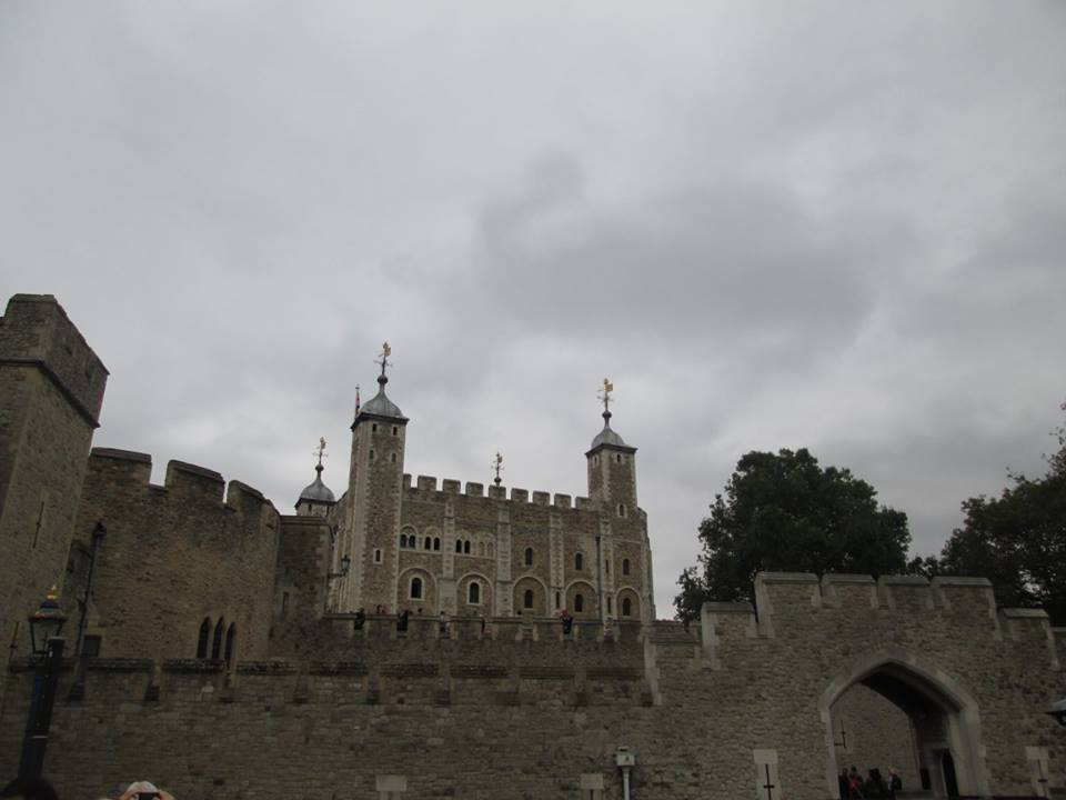 1-IMG-London_Tower