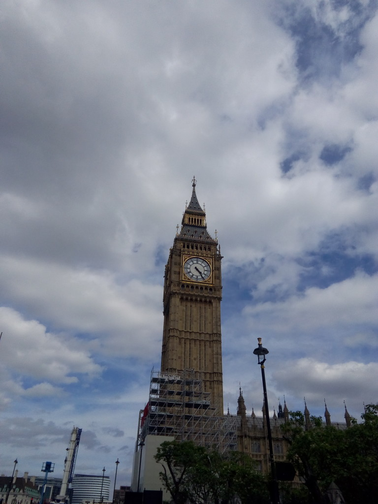 3-IMG-Big_Ben_restaurare