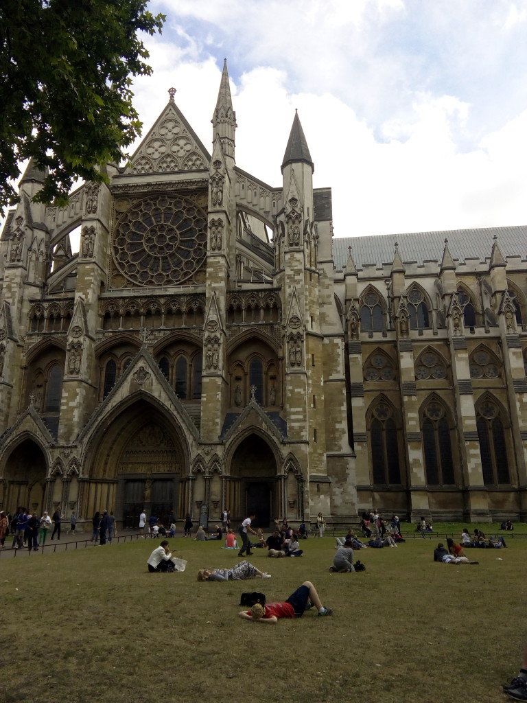 5-IMG-Westminster_Abbey