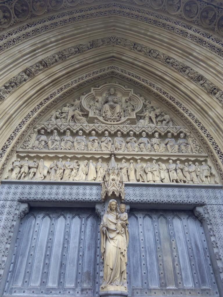 6-IMG-Westminster_Abbey_detaliu1