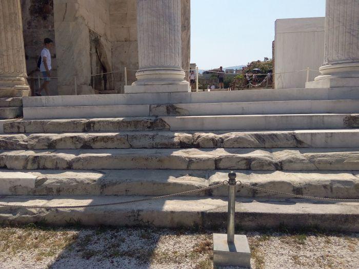 6 biblioteca Hadrian