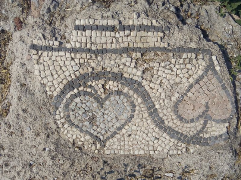 7 biblioteca Hadrian
