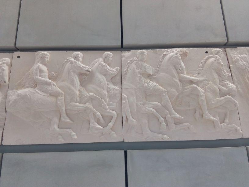 IMG_20170714_frize_Muzeul_Akropolis