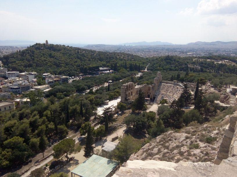 IMG_20170715_panorama_Odeon