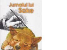 Sake – cu luciditate, precizie și șarm