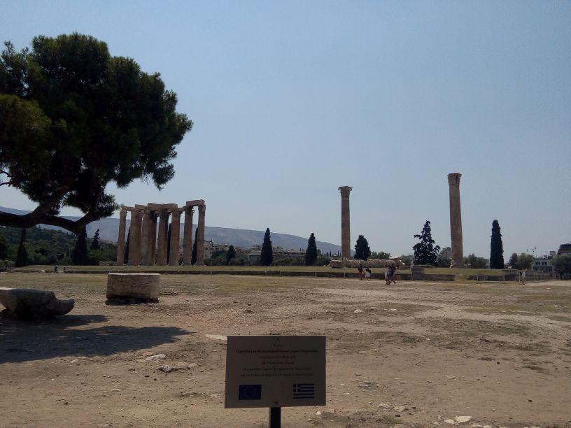 IMG_20170714_120412_templul_Zeus