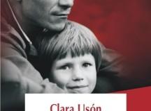 Fosta Iugoslavie: cartea amurgului