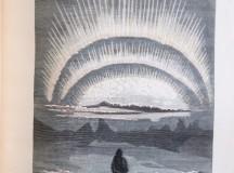 Căpitanul Hatteras-spre Pol, către gheţuri