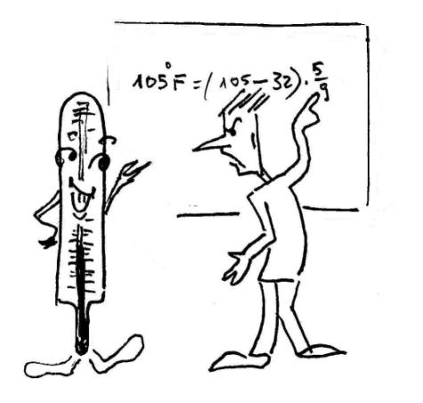 Sistemul metric 3