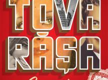 Tovarășa Singurelu: Cinci întrebări pentru Dorin Radu