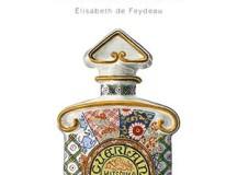 Élisabeth de Feydeau – Guerlain