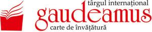 logo-gaudeamus693-2016