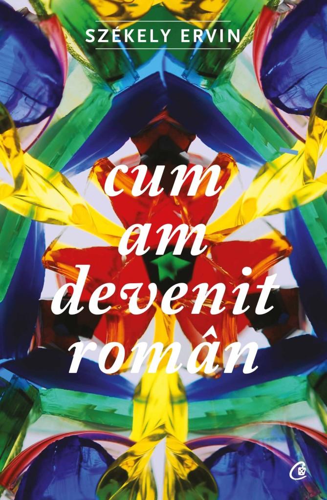 cum_am_devenit_roman_ro_coperta1