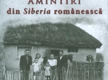 Povestiri de viață din anii deportării în Siberia românească