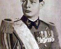 Regele Mihai si istoria onoarei la români