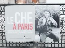 Che la Paris: o istorie revoluţionară