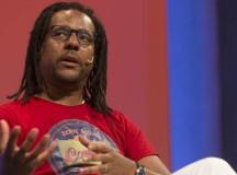 Interviu COLSON WHITEHEAD: Despre literatură, muzică, succes și sclavie