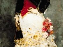 Carmen de G. Bizet sub presiunea corectitudinii politice