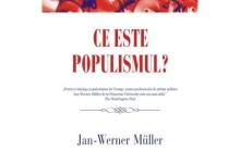 Populismul. Pe scurt