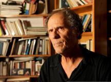 Interviu Tomás Abraham: Vocația mea pentru filozofie are două momente de trezire