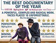 Documentar nominalizat pentru Oscar 2018