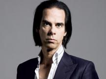 10 (zece) punkte: Nick Cave