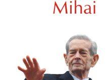 Ion Vianu – Elegie pentru Mihai