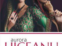 INFO: Aurora Liiceanu -Putere şi sînge. O aventură indiană