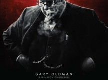(film) Darkest Hour