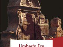 INFO: Umberto Eco – Cimitirul din Praga