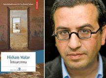 Premiul Pulitzer 2017, în Biblioteca Polirom: Întoarcerea, de Hisham Matar
