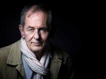 (video) Interviu Thierry Wolton: Deficitul de democrație este efectul lipsei lustrației