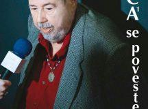 Alexandru Tocilescu, omul-spectacol