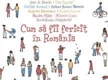 Fericirea. În România?