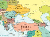 Transferul de cunoștințe și mediile academice umaniste: Europa și regiunea Mării Negre de la sfârșitul secolului al XVIII-lea până astăzi